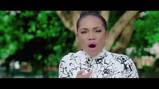 ADA   ONLY YOU JESUS   The Official Video