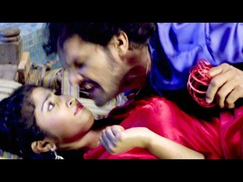 Xxx Mp4 HD घुस गईल फस गईल अडस गईल रे 2014 New Bhojpuri Hot Song Khesari Lal Yadav 3gp Sex