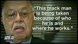 5/3/12 Bret Baier special on Kermit Gosnell - Part IV
