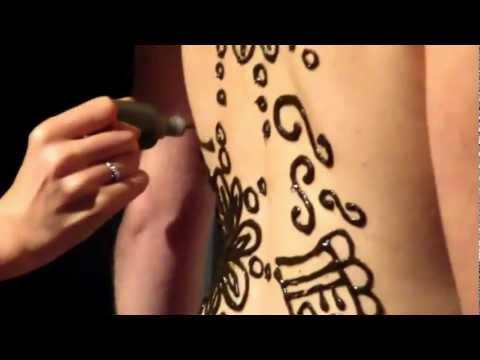 Xxx Mp4 The JB WeBB Show Nude Nite 2012 Teaser YouTube 3gp Sex