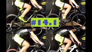 How to know what size Road Bike to buy - youtube,youtuber,utube ...