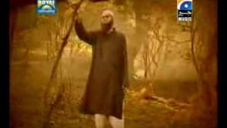Aiy Rasool Aiy Amin Tujh sa Koi Nahin Naat By Junaid Jamshed