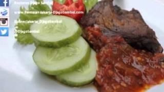 085213 757 757 (TSEL) Restoran Pedas Di Jakarta Utara