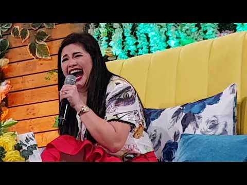 Xxx Mp4 Regine Velasquez Excited To Work With Vice Ganda Mag Guest Ba Sya FPJ S Ang Probinsyano 3gp Sex