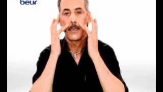 Secteur Show sur Beur TV 03  سكتور شو