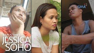 Kapuso Mo, Jessica Soho: Tatlong kasambahay, Mega Jackpot winners na sa 'Wowowin!'