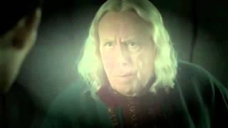 Merlin S03E03