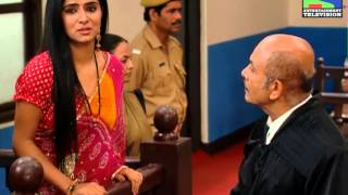 Unjha Ka Shraap - Episode 166 - 27th October 2012