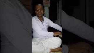 Hari sangit from Handia Allahabad