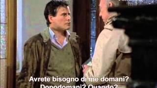Ispettore Derrick - In Una Fattoria 73/1980