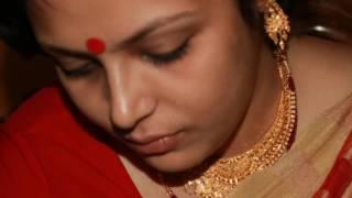 Ami Tomay Bhalobashi ¦¦ আমি তোমায় ভালবাসি ¦¦ Satarupa Bhattacharya.