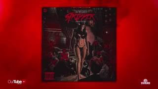 Almighty - Stripper (Official Audio)