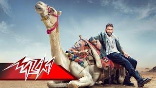 Ana Araby - Karim Mohsen انا عربى - كريم محسن