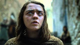 Game of Thrones Season 6: Episode #1 Recap (HBO)