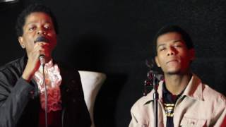 BigMasterC ft. Banda Kakana- Mar NA braza