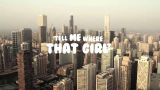 That Girl featuring OG Maco (Official Video)