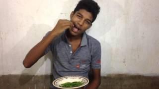 Sei Rokom Jhal Khor 2