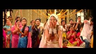 B4U Music Subah Ho Gayi Mamu (Brooke Bond Red Label)