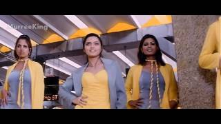 Yeh Dil Aashiqana Title Song 2001 HD