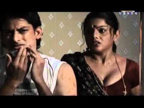 Dhrogam -- Nadanthathu Enna -- Tamil Hot Movie   Dhloga Watch Online2.flv