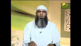 الشيخ مسعد أنور - النبلاء21 - الإمام الشافعي