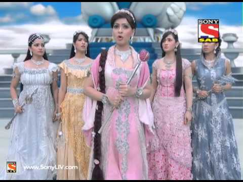 Xxx Mp4 Baal Veer Episode 360 3rd February 2014 3gp Sex