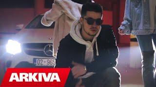 Bryte x DJ Leon - HENNY (Official Video HD)