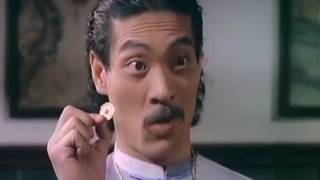 僵尸翻生 New Mr Vampire [粤語] 1986