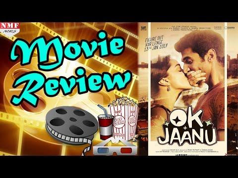 Xxx Mp4 OK Jaanu Movie Review By Audience Aditya Roy Kapoor Shraddha Kapoor 3gp Sex