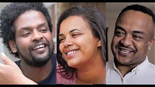 ሱሴ | ኢንጅነሮቹ 2 ሙሉ ፊልም Suse Engineerochu 2 Ethiopian film 2019