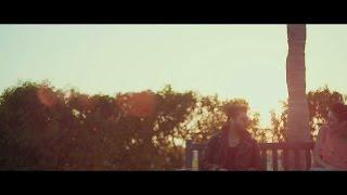 Tu Meri Soniye - Bilal Saeed   Bohemia   Desi Music Factory   Music Video(2017)