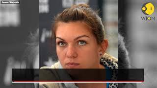 Australian Open: Simona Halep thrashes Eugenie Bouchard to reach third round