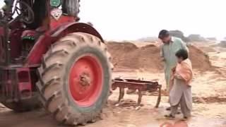 Pakistani sariki funny Drama