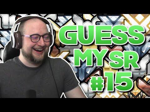 Xxx Mp4 Guess My SR 15 3gp Sex