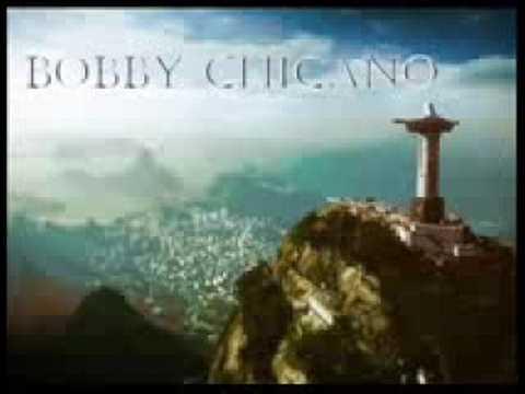Baile Funk Funk Carioca Funk Favela Bobby Chicano 10minmix