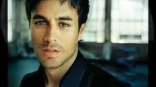 Enrique Iglesias - Hero (karaoke/ instrumental/ minus one) without backing vocals
