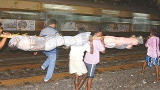 সেলফি তুলতে গিয়ে যে ভাবে প্রাণ গেল  তিন বন্ধুর !!! bangla latest news today