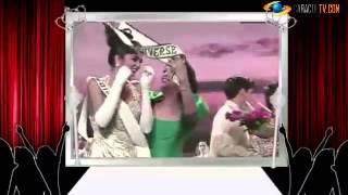 Miss Universo no se escapó al top de 'La Red'