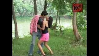 opriya  Bangali roamantick Mosti video album song