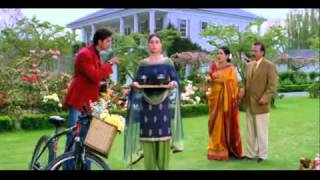 Main Prem Ki Diwani Hoon   317   Bollywood Movie   Hrithik Roshan & Kareena Kapoor