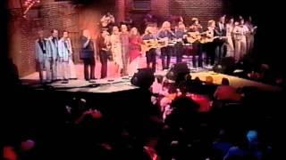JUDY COLLINS, Kingston Trio, Mary Travers -