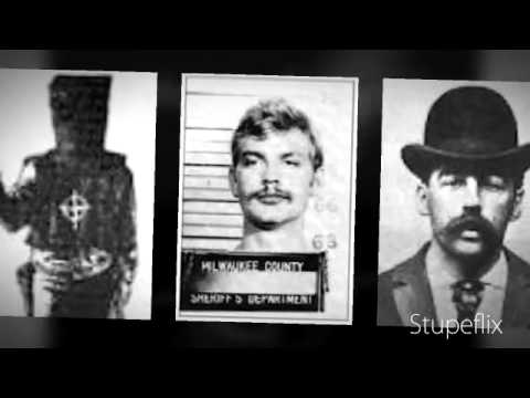 casanova radio AM.COM talk show serial killers