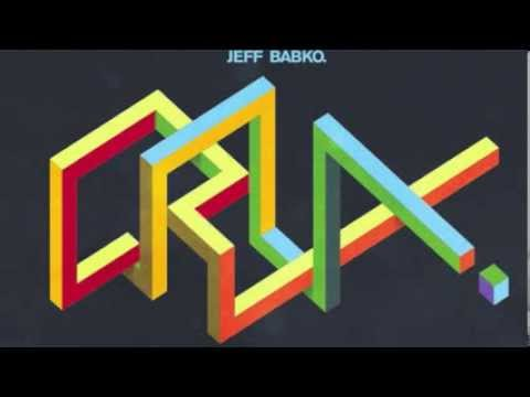 Download Post Punk -  Jeff Babko - Crux HD Mp4 3GP Video and MP3