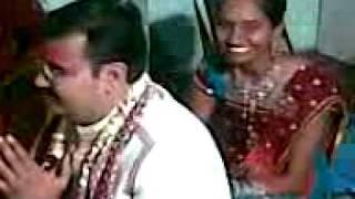 roshni marriage.3gp