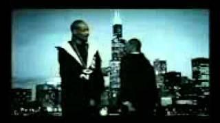 Snoop Dogg feat. R.Kelly _.3gp