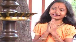 Keezhkavilamme Va - Chottanikkara Amma Devotional Songs | Malayalam Songs