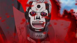 Naruto Shippuden Soundtrack - Hidan Theme