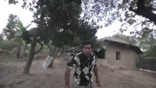 Bangla Natok Funny Scene 21( মুরগি চোর এবং দুদক )