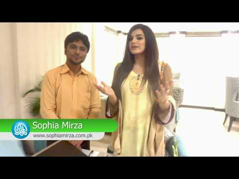 Xxx Mp4 Sophia Mirza Is Launching Her Official Website Through Kamran Hayat CEO Kamariiadd 3gp Sex