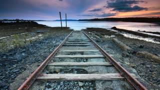 [FREE] Hick-hop Country Rap Instrumental [Railroad] prod. Ganga Beats